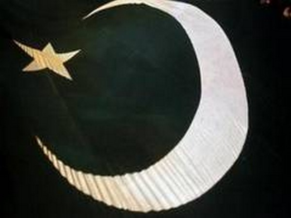 Pak no longer retains 'same strategic firm', US gearing up for 'bigger battle' with China: Think tank