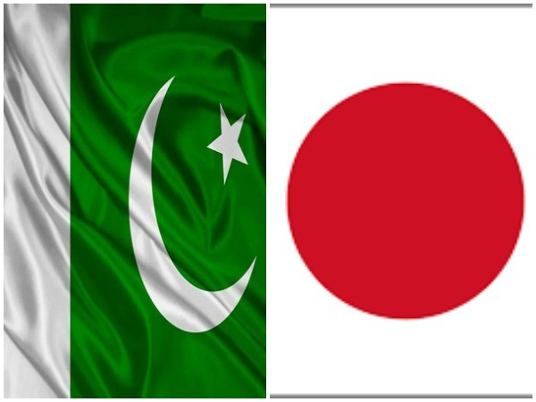 Japan offers assistance to Pak for preserving Buddhist sites