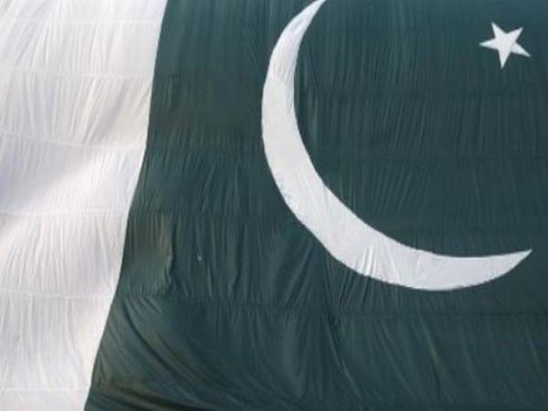 Pak: Punjab CM nominee paid blood money to drop murder charges