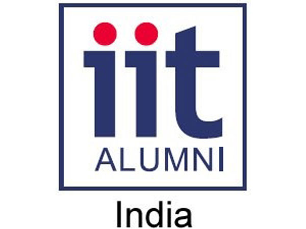 Industry-Academia-Government collaboration is the need of the hour: experts at PanIIT India event