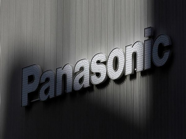 Panasonic pledges 200 million yen for research, development of therapies and vaccines for COVID-19