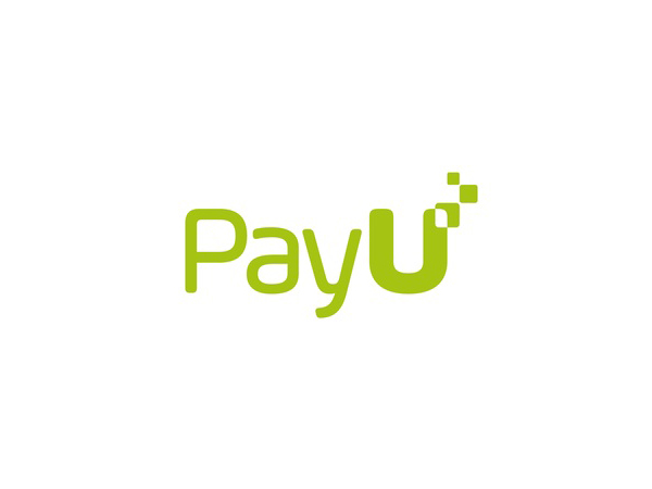 Ecommerce, OTT and gaming witness over 100% growth in 2020: PayU Insights Report