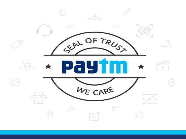 No extra charge for digital transactions: Paytm