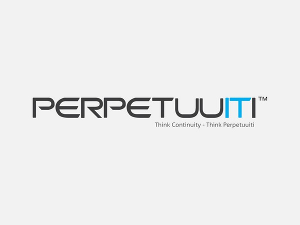 Perpetuuiti secures new funding from Intel Capital to accelerate execution of Av3ar™its Autonomous RPA and AI Ops platform product roadmap