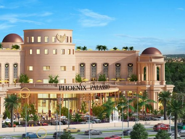Phoenix launches Rs 1,000 crore mall in Lucknow, signals revival of retail economy in tier-2 towns