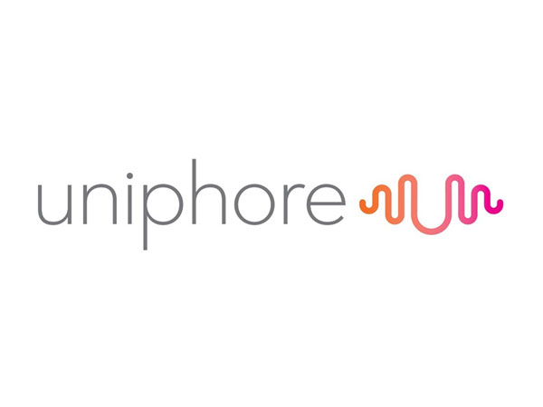 Uniphore ushers in a new phase of rapid growth and expands executive leadership team with New Chief Financial Officer