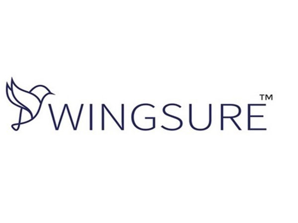 Telangana Government signs MoU with Wingsure to provide AI-driven personalized insurance and advisory services to farmers