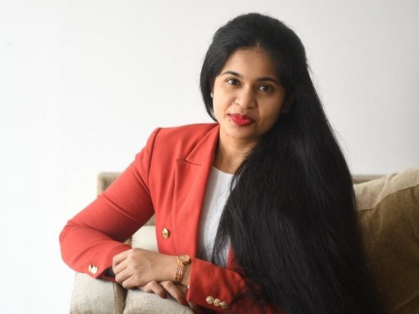 Introducing India's Hair growth Queen- Dr Stuti Khare Shukla, a new ray of hope for Hair loss patients