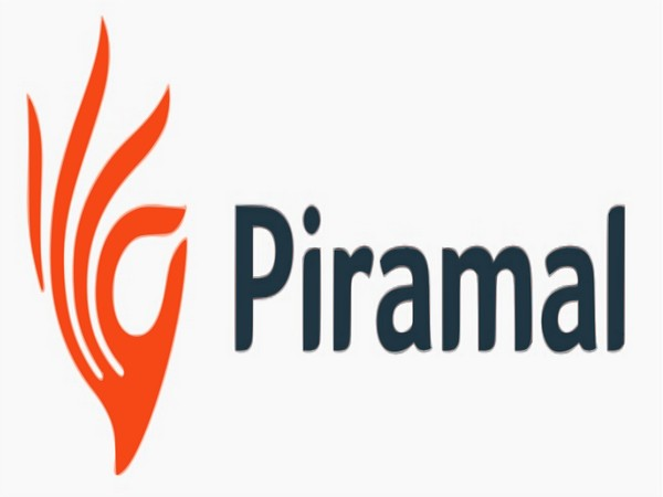 Piramal plans to sell all 20 pc stake in Shriram Capital