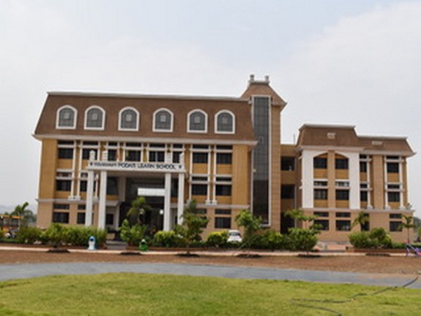 Podar Learn School signs up 13 franchisees in 2020-2021 across Maharashtra, Karnataka and Madhya Pradesh during COVID-19 pandemic