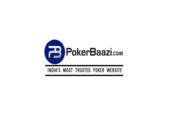 PokerBaazi.Com introduces 5-Card Pot Limit Omaha on its platform
