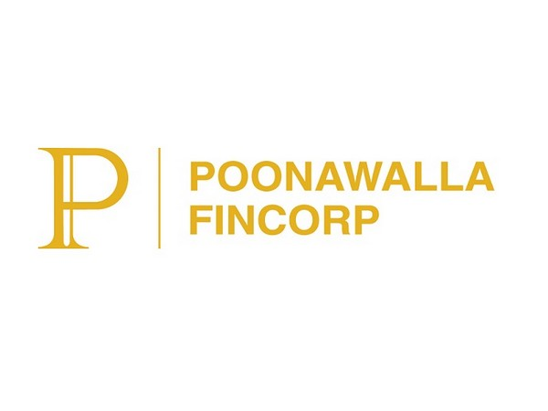 Poonawalla Fincorp Limited