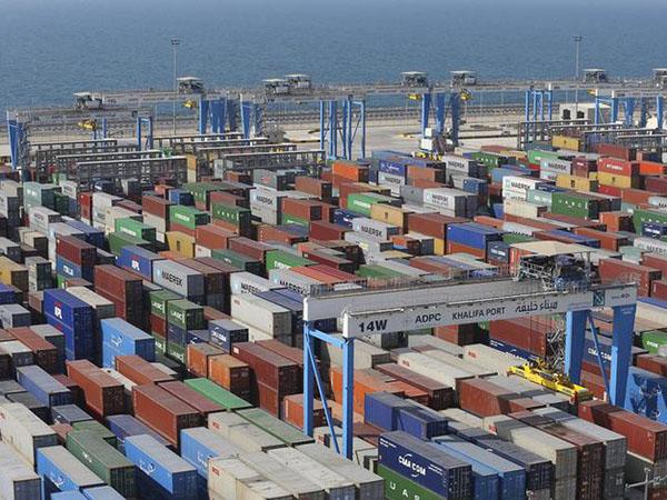 UAE eases Qatar shipping ban amid continuing Gulf dispute