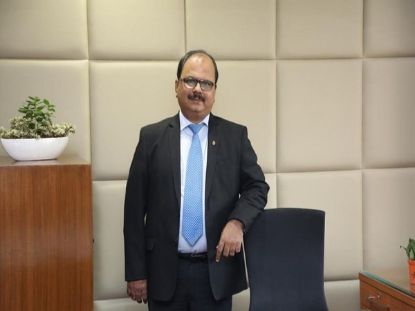 Mukarrum takes charge as Director of Finance at Power Grid Corporation