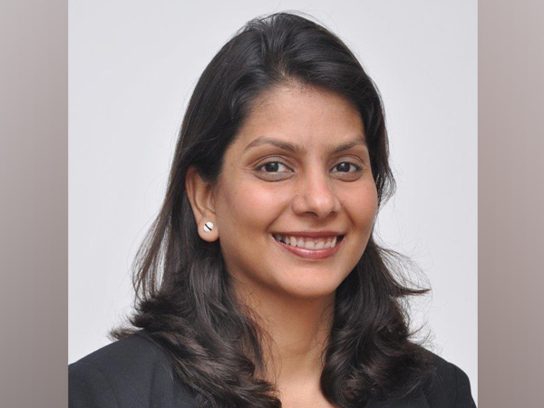 US$5 Billion Everstone Group appoints leading lawyer Pratibha Jain as Group General Counsel & Head of Corporate Affairs