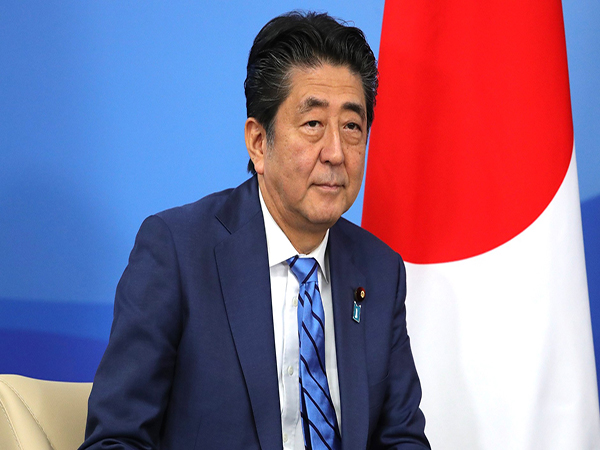 ONE Championship Names Hideyuki 'Andy' Hata President Of Japan