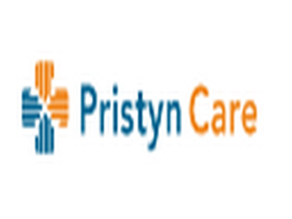 Pristyn Care pledges solidarity; launches #MakeSpaceForSafety to encourage social distancing amid coronavirus pandemic