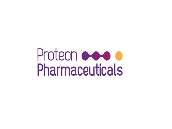 Proteon Pharma to focus on development of Bacteriophages as a sustainable alternative to antibiotics in poultry industry