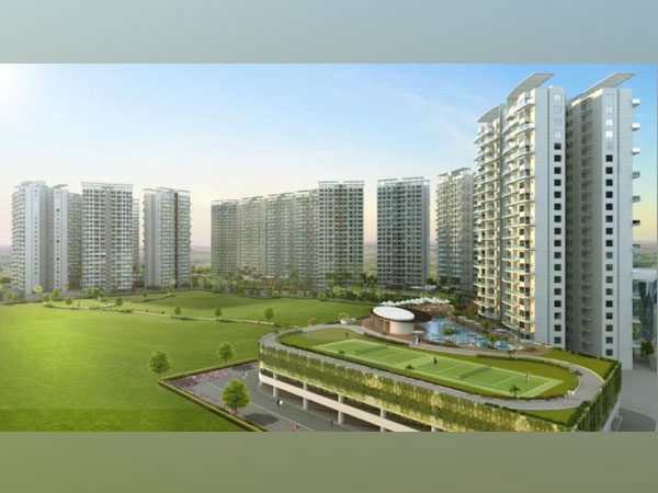 Pharande Spaces launches Phase 3 of iconic integrated township Puneville