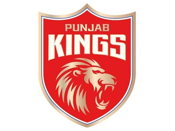 Kings XI Punjab is now 'Punjab Kings'