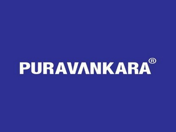 Puravankara introduces 'Reveal & Review,' providing access to the uniqueness of Purva Atmosphere at a click of a button