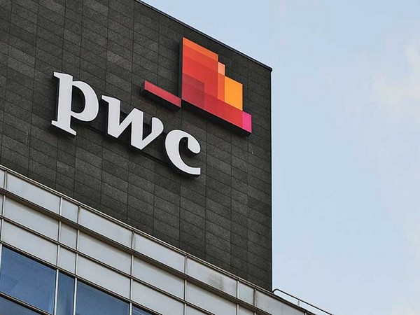 PwC has committed to decarbonise its operations including its travel footprint