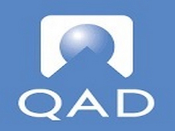 QAD customer management solutions help Indian manufacturers across the customer lifecycle