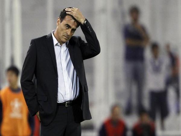 Al Wasl can bounce back against Al Wahda: Quinteros