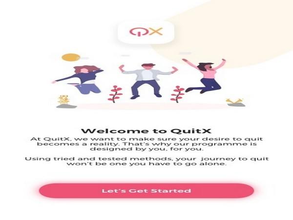 QuitX_may31_N7HECb9.jpg