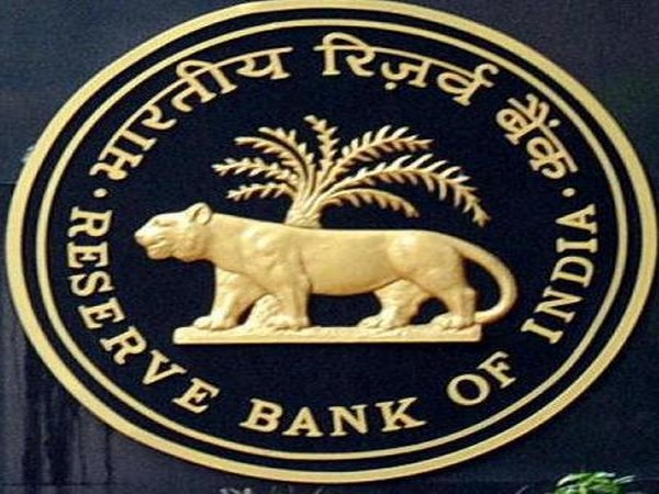 RBI names three more members in Kamath committee on loan restructuring