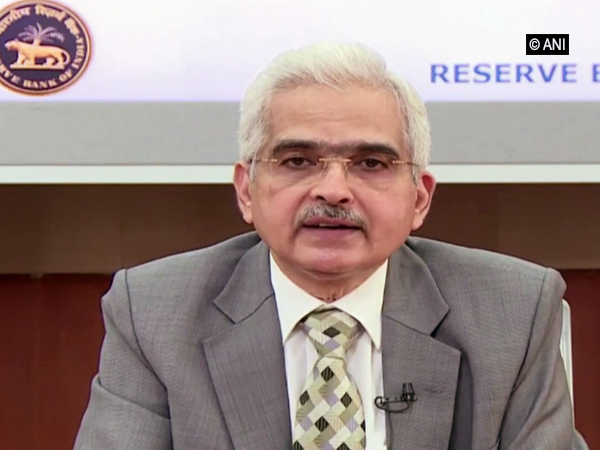 Banks NPAs set to rise, must raise capital to build resilience: RBI Governor