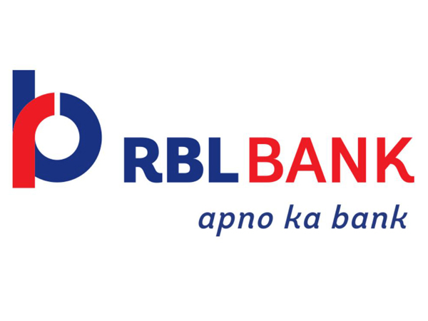 ICRA reaffirms AA-minus rating for RBL Bank's Basel III compliant tier-two bond programme