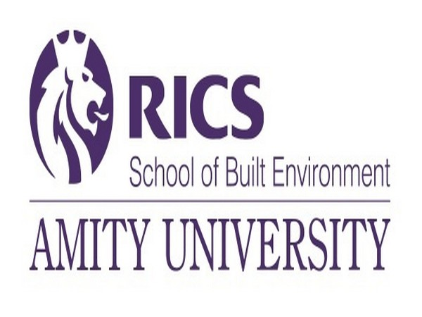 RICS School of Built Environment