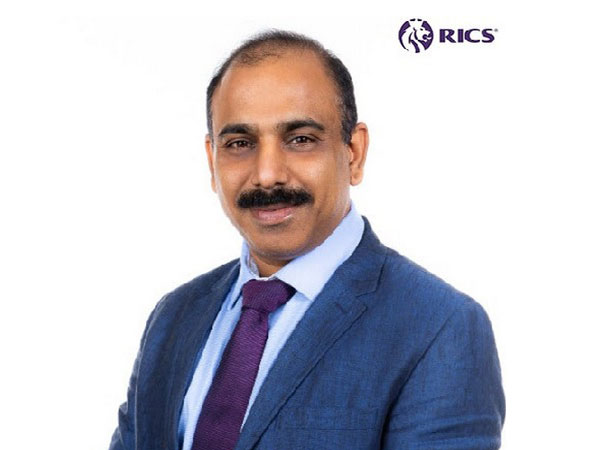 RICS to bring Leadership events in CRE and FM sectors with Colliers International