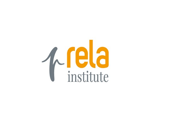 Rela Hospital launching EBUS to diagnose lung diseases
