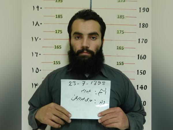 Afghan govt releases 3 terrorists as part of prisoners swap