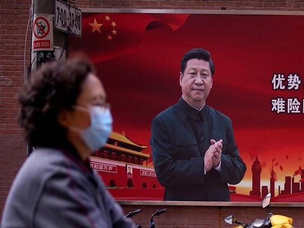 After winning over coronavirus, China may win battle of global supremacy