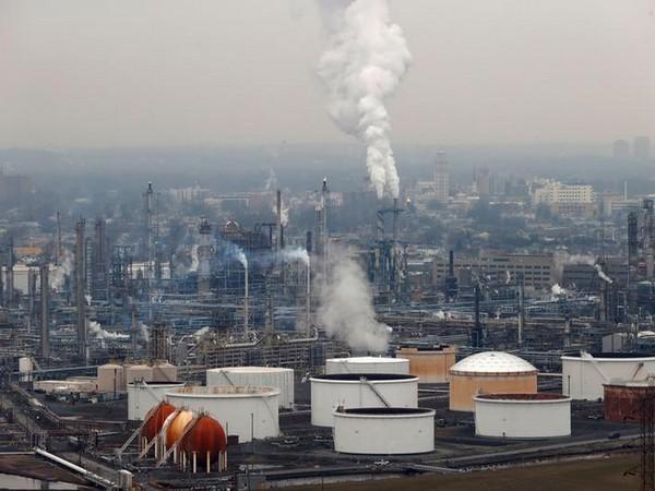 G-20, OPEC working to rebalance oil market