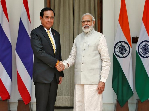 India-Thailand trade up 60 percent in 2 years: Will this continue?