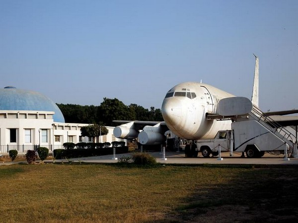 Pakistan Airline Pilots' Association against operating flights amid COVID-19 concerns