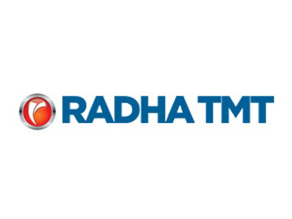 Radha TMT resume operations with detailed Standard Operating Procedure for COVID-19 Management