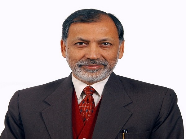 New Education Policy 2020: Rajendra S Pawar, Chairman & Co-Founder, NIIT Ltd & Founder, NIIT University