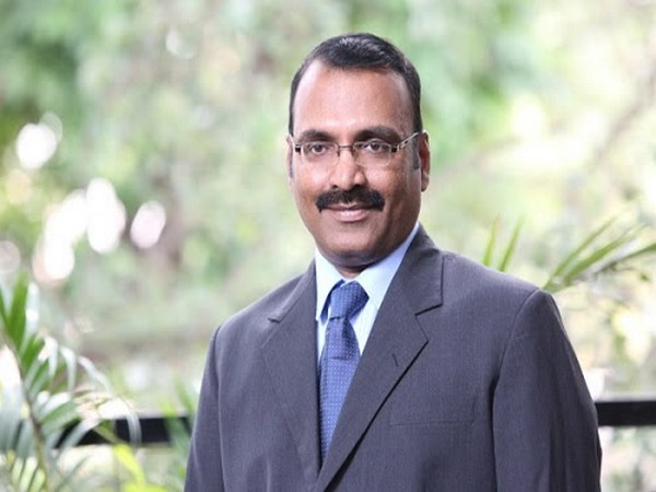 Rajesh Nambiar joins NetRack Enclosures Pvt Ltd as a National Manager-Project Sales