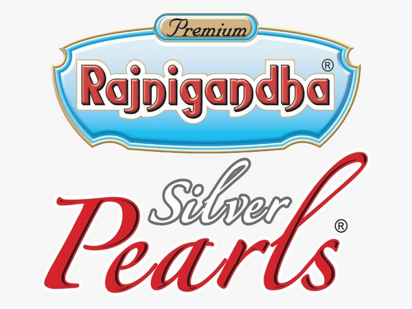 Rajnigandha Pearls joins hands with India Fashion Awards 2021