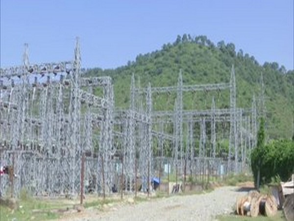 J-K: Centre's Saubhagya scheme brings electricity to villagers of far-flung hilly border areas of Nowshera