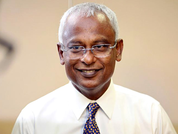 India gets a reprieve in Sri Lanka & Maldives