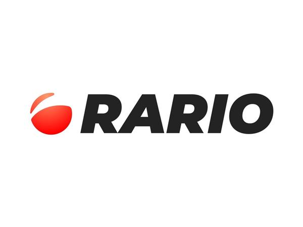 Rishabh Pant starts his NFT journey with Rario