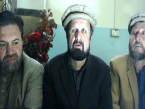 Awami Action Committee in PoK highlights Pakistan's misrule in Gilgit-Baltistan
