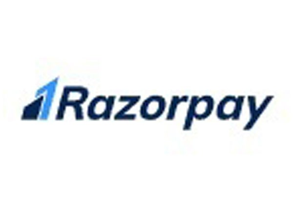 LinkedIn ranks Razorpay 6th in India's Top Startups List