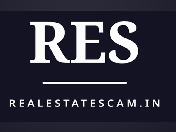 RealEstateScam.in
